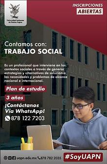 WhatsApp Image 2020-06-26 at 18.30.27 (2