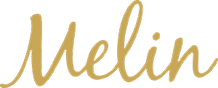 melin-chigwell_logo.png