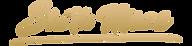 shish+meze+web+logo+v4.png