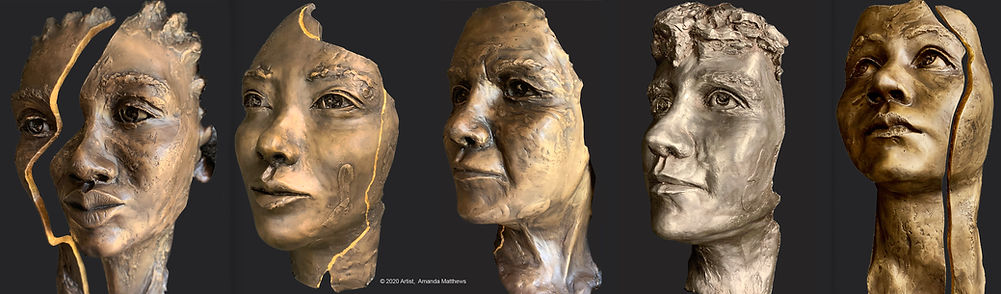 5 Faces.jpg
