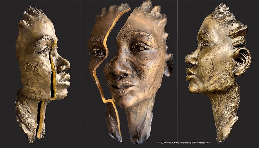 African_American_Three_Views_©.jpg