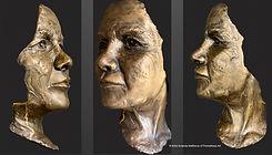 Older_Woman_Three_Views_©.jpg
