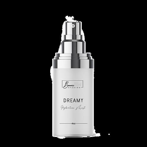 Dreamy Hydration Mist
