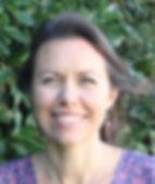 Christine Reverseau, coaching, se révéler pour s'envoler, confiance en soi, vertou, nantes