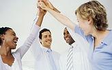 talents, équipe, performance, efficacité professionnelle