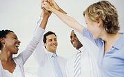 coaching d'équipe, coaching individuel, confiance en soi, vertou, nantes, talents, bilan de compétences,