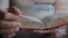 Morning and Evening Prayer.001.jpeg