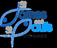 ANDSJ_and_SP_WestBrom_logo_Colour no bac