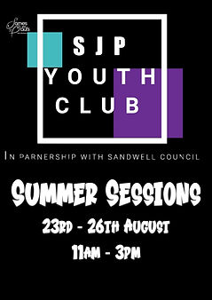 Summer Sessions Poster.jpg