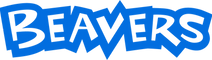 beavers-logo-blue-png.png