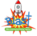 Blast_logo.png