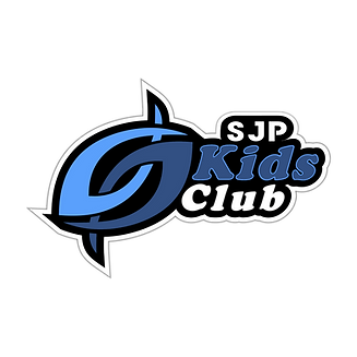 SJPClub inour Blues.png