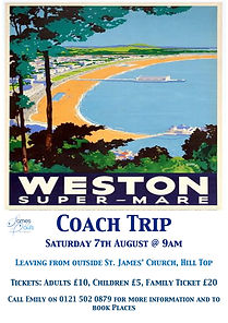 Weston Trip Poster.jpg