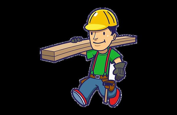 466-4663544_3-png-builders-at-work-clipa