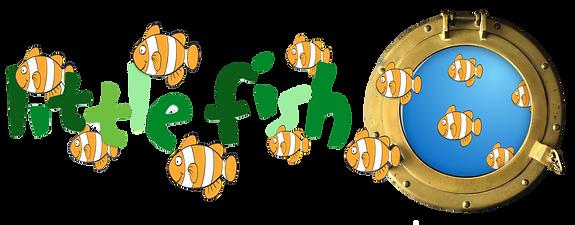 Little_Fish_logo_no_suround.png