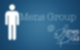 Mens Group Logo.png
