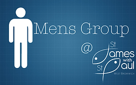 Mens Group Logo.png