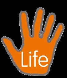 life_expo_logo.png