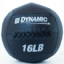 Dynamic_Web_Wall_Ball_1024x1024.jpg