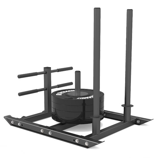 power sled.png