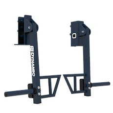 ULTRA PRO JAMMER ARMS 709090.png