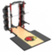 UP_Half_Rack_Platform_683_1024x1024.png