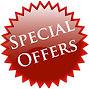 Special Offer Image.jpg