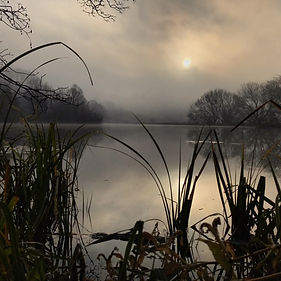 Welham Lake, Welham Rd, Norton, Malton YO17 9QE