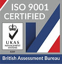 UKAS-ISO-9001-300x300_edited.jpg
