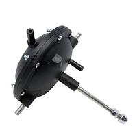 Vacuum Brake Kit by PNP Railways