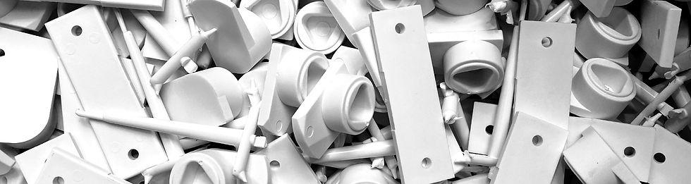 Plastic Injection Moulding Services Stroud Gloucestershire UK