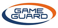 Game Guard Gumshields Logo