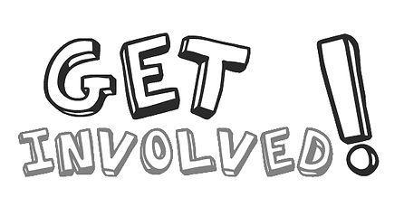 get involved87616.jpg