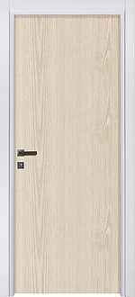 wood & color.jpg