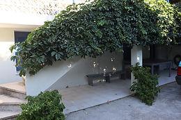 House for rent in Skala Eressos