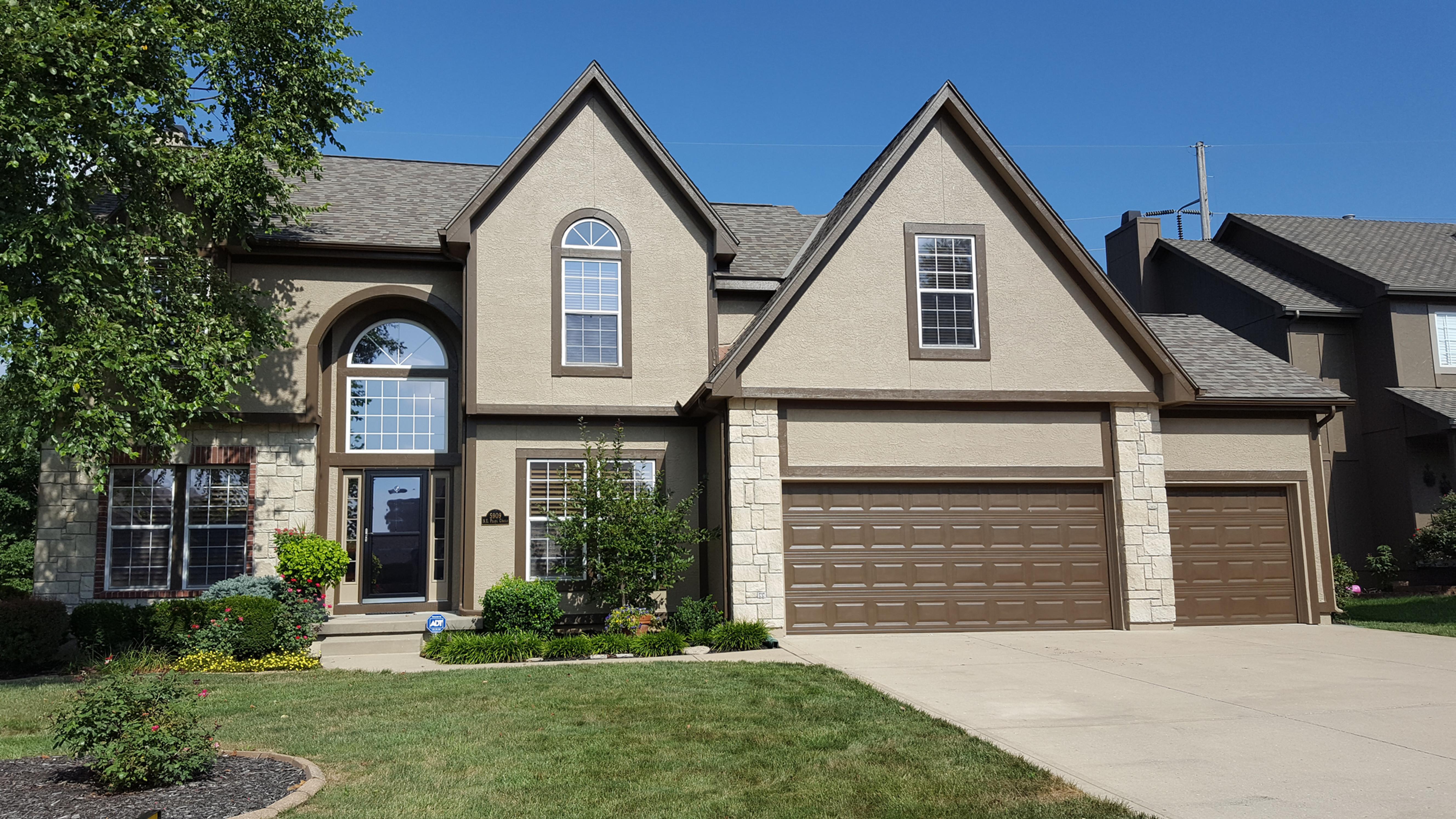 Homes 3000 - 3999 sqft