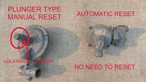 DINOSAUR GAS COOP REGULATORS.jpg