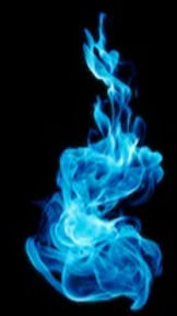 blue-fire-260nw-394571860_edited.jpg