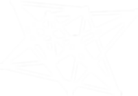Technlogie Vektor Icon