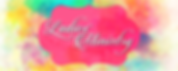 Ladies-Ministry-Banner.png