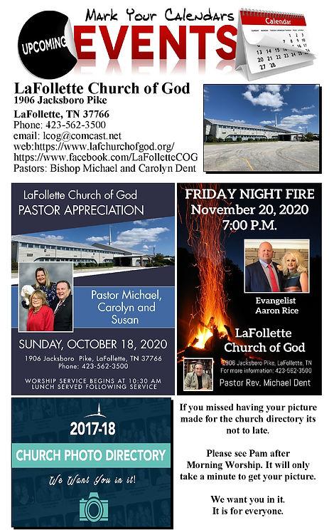 Newsletter October 2020.jpg
