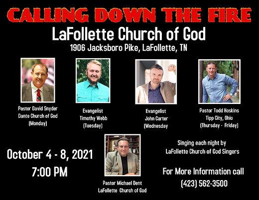 Fall Gathering October 4 - 8, 2021.jpg