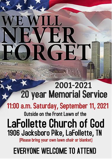 September 11, 2021.jpg