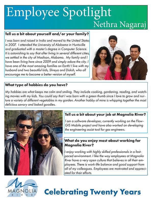 Nethra Nagaraj-1.jpg