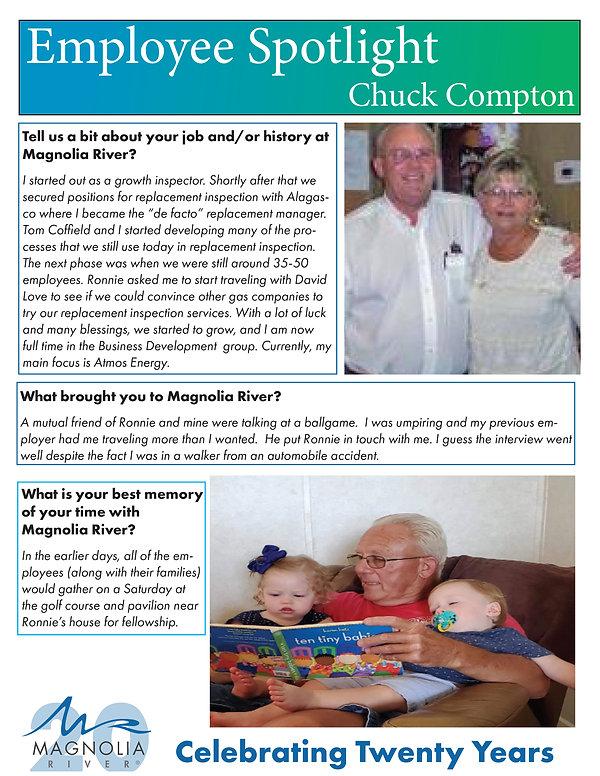 Chuck Compton.jpg