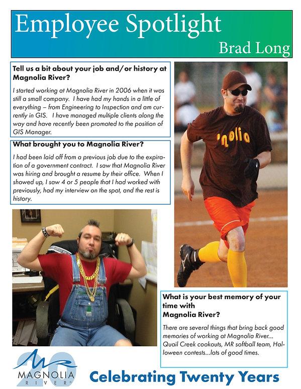 Brad Long.jpg