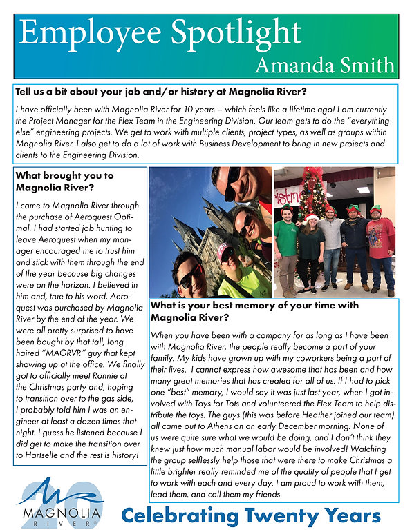 Amanda Smith-1.jpg