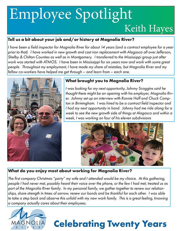 Keith Hayes.jpg