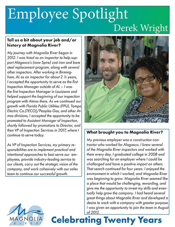 Derek Wright-1.jpg