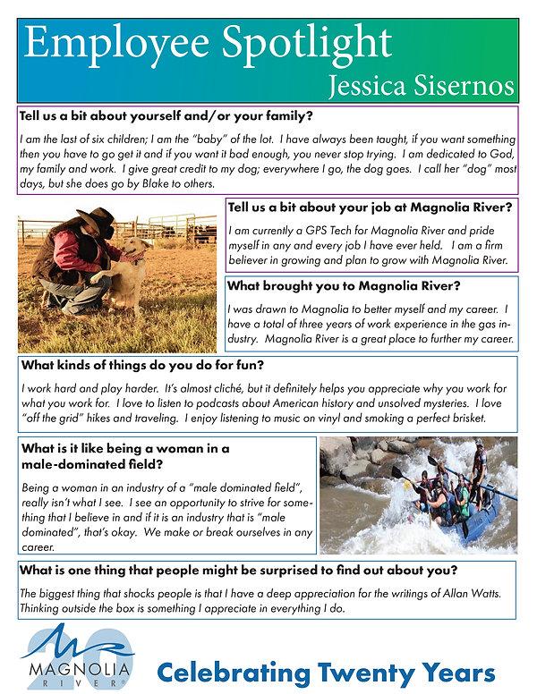 Jessica Sisernos-1.jpg